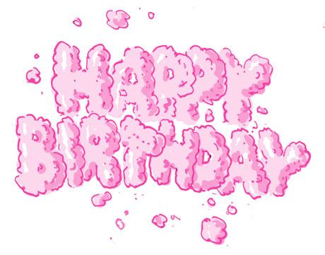 http://farnoush.persiangig.com/image/Marziye's%20birthday/birthday.jpg